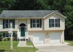 Foreclosed Home in Gainesville 30507 3953 PINEDALE LN - Property ID: 3318636