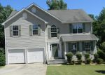 Lithonia 30038 GA Property Details