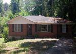 Atlanta 30311 GA Property Details