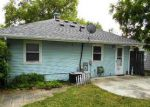 Foreclosed Home in Indianapolis 46226 8148 E 50TH ST - Property ID: 3319472