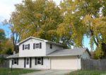 Fort Wayne 46815 IN Property Details