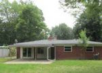Foreclosed Home in Indianapolis 46219 6428 E 11TH ST - Property ID: 3319614