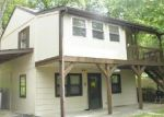 Foreclosed Home in Falmouth 41040 1063 BUCKEYE HILLS RD - Property ID: 3319754