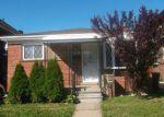 Detroit 48210 MI Property Details