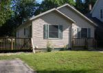 Foreclosed Home in Port Huron 48060 1035 CYPRESS ST - Property ID: 3320138