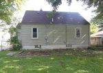 Foreclosed Home in Ferndale 48220 1214 E BRECKENRIDGE ST - Property ID: 3320171