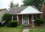 Foreclosed Home in Detroit 48223 13580 PENROD ST - Property ID: 3320199