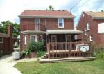 Foreclosed Home in Detroit 48205 14956 COLLINGHAM DR - Property ID: 3320219
