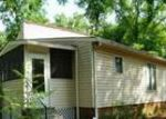 Concord 28025 NC Property Details