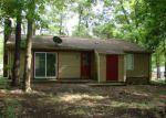 Charlotte 28227 NC Property Details