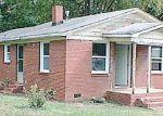 Charlotte 28208 NC Property Details