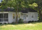 Fort Mill 29715 SC Property Details