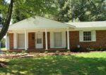 Gastonia 28054 NC Property Details