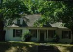 Foreclosed Home in Albemarle 28001 716 W MAIN ST - Property ID: 3328901