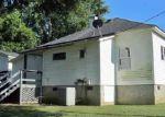 Clover 29710 SC Property Details