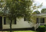Foreclosed Home in Stanfield 28163 9788 BRIARWOOD DR - Property ID: 3329033
