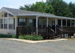 Foreclosed Home in New London 28127 103 DEERFIELD LN - Property ID: 3329036