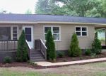 Foreclosed Home in Locust 28097 204 DANITA DR - Property ID: 3329062