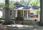 Foreclosed Home in Albemarle 28001 216 N 6TH ST - Property ID: 3329218