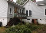 Foreclosed Home in Norwood 28128 449 W WHITLEY ST - Property ID: 3329242