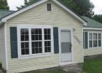 Foreclosed Home in New London 28127 40049 NC 740 HWY - Property ID: 3329367