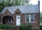 Salisbury 28144 NC Property Details