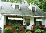 Charlotte 28206 NC Property Details