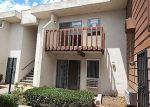 San Diego 92120 CA Property Details