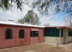 Tucson 85756 AZ Property Details