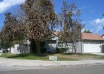 Foreclosed Home in Riverside 92504 6175 PATHFINDER RD - Property ID: 3332555