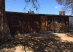 Foreclosed Home in Ridgecrest 93555 317 N NORMA ST - Property ID: 3332733