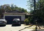 Foreclosed Home in Fresno 93711 3201 W BARSTOW AVE - Property ID: 3332745