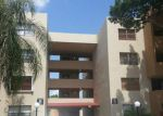 Miami 33193 FL Property Details