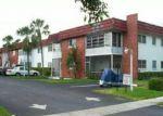 Fort Lauderdale 33313 FL Property Details