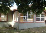 Foreclosed Home in Cocoa 32922 1052 PEACHTREE ST - Property ID: 3333961