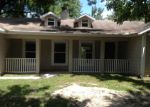 Foreclosed Home in Cocoa 32926 3460 CANAVERAL GROVES BLVD - Property ID: 3333962