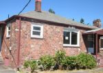 Foreclosed Home in Seattle 98168 12001 1ST AVE S - Property ID: 3333978