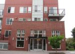 Foreclosed Home in Seattle 98103 424 N 85TH ST APT 205 - Property ID: 3334056