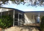 Foreclosed Home in Cocoa 32926 135 WOODSMILL BLVD - Property ID: 3334261