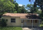Foreclosed Home in Saint Petersburg 33711 4040 13TH AVE S - Property ID: 3334436