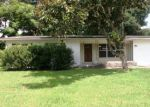 Foreclosed Home in Deland 32720 501 S ELSASSER ST - Property ID: 3334617