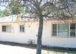 Foreclosed Home in Medford 97504 2984 LONE PINE RD - Property ID: 3334907