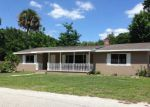 Foreclosed Home in Gibsonton 33534 9810 ETHEL ST - Property ID: 3335006