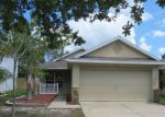 Foreclosed Home in Apollo Beach 33572 7463 OXFORD GARDEN CIR - Property ID: 3335036