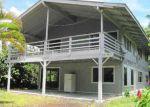 Foreclosed Home in Pahoa 96778 14-4913 LAUAE RD - Property ID: 3335068