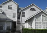 Foreclosed Home in Tampa 33612 12185 ARMENIA GABLES CIR - Property ID: 3335171