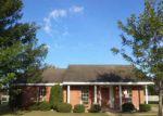 Montgomery 36117 AL Property Details