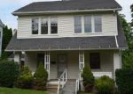 Foreclosed Home in Waterbury 06710 277 COLUMBIA BLVD - Property ID: 3335630