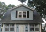 Foreclosed Home in Waterbury 06705 26 SEMINOLE AVE - Property ID: 3335650