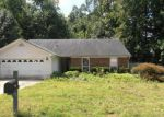 Lawrenceville 30044 GA Property Details